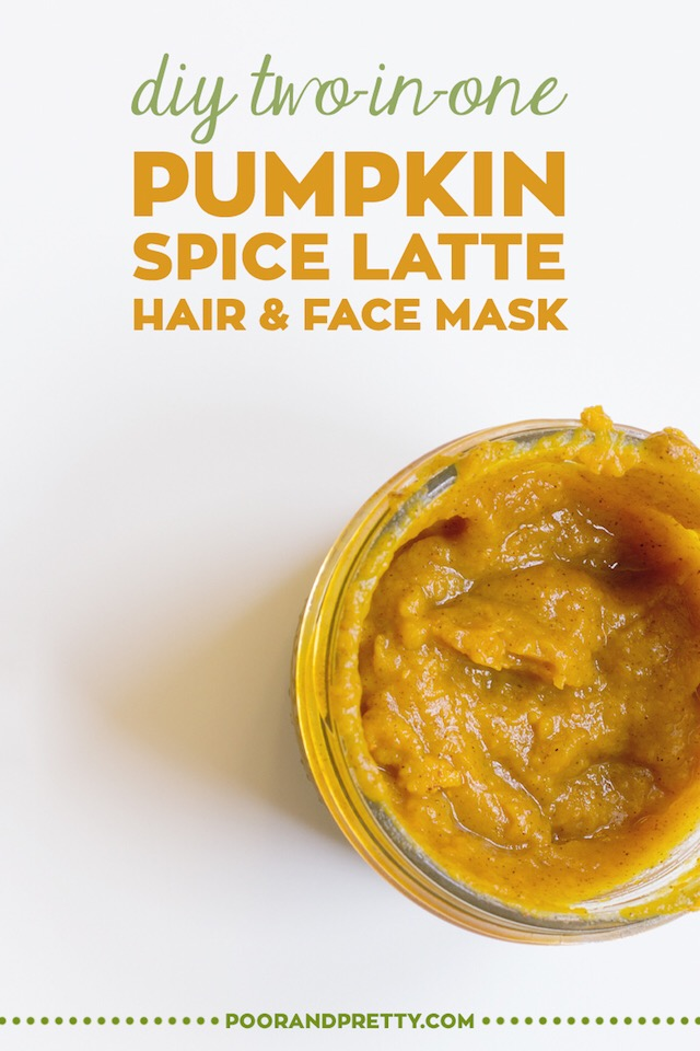 Homemade pumpkin facial, sexy doctor sex gif